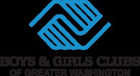 Boys & Girls Clubs of Greater Washington Logo