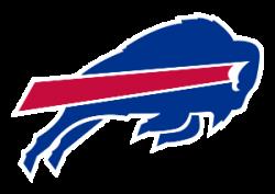 buffalo-bills-logo-transparent-sm